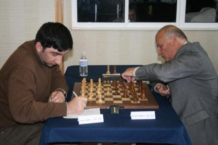 gashimov-beliavsky