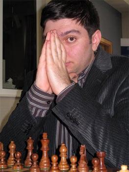 gashimov2009rd01