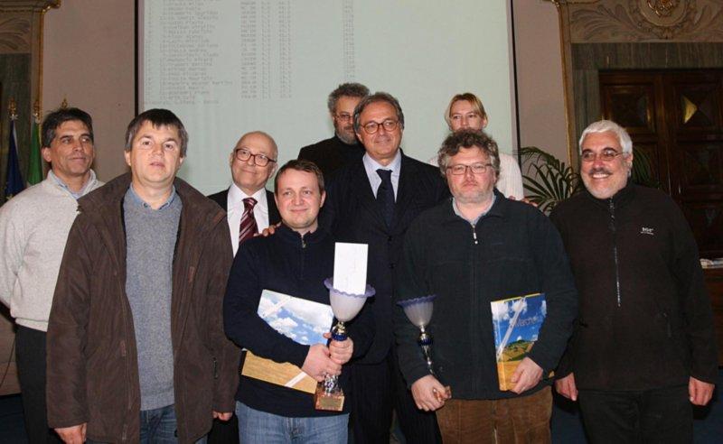 iordachescu_ancona2008