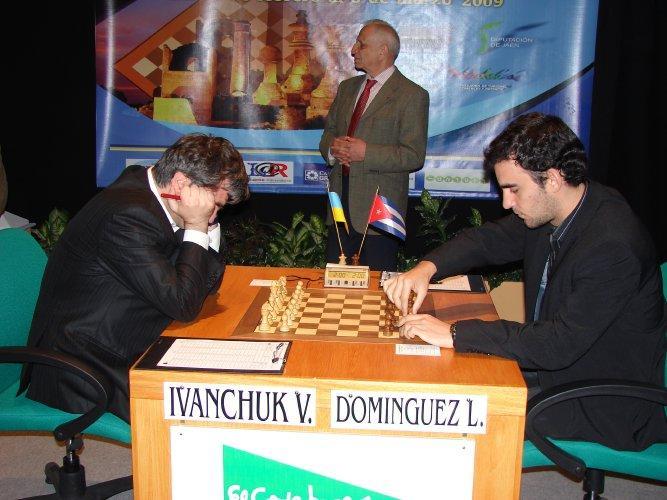 ivanchuk-dominguez