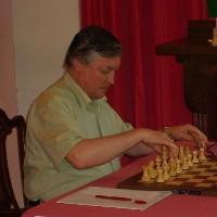 karpov-valjevo-2331