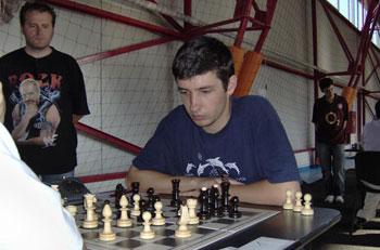 lupulescu-1