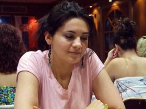 mihaelasanduacropolis20082