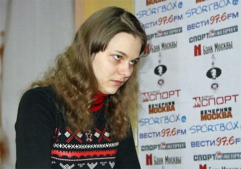 muzychuk01