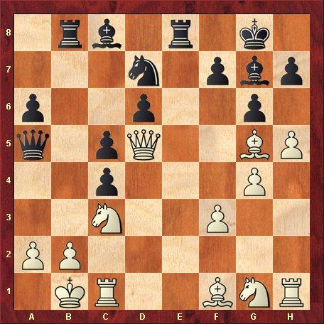 negrul-muta-si-da-mat-in-7-mutari-pozitia-nr3