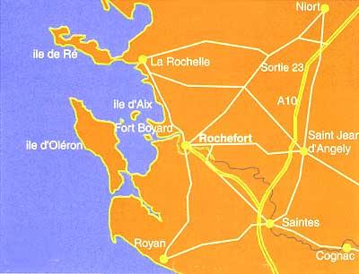 rochefort_position