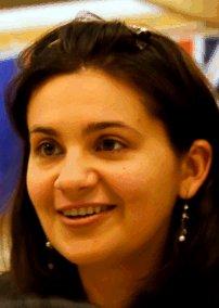 sandu-mihaela3