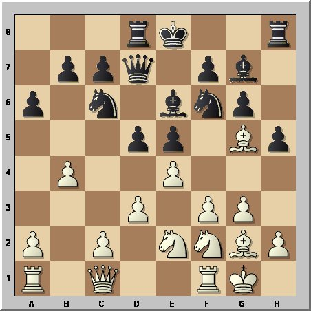 santalla1-14a
