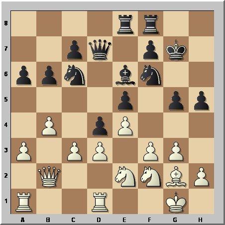 santalla1-21a