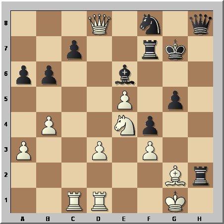 santalla1-3b
