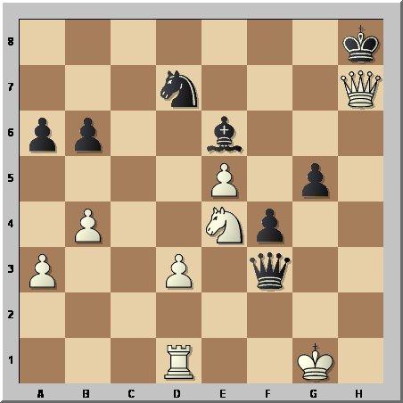 santalla1-42a