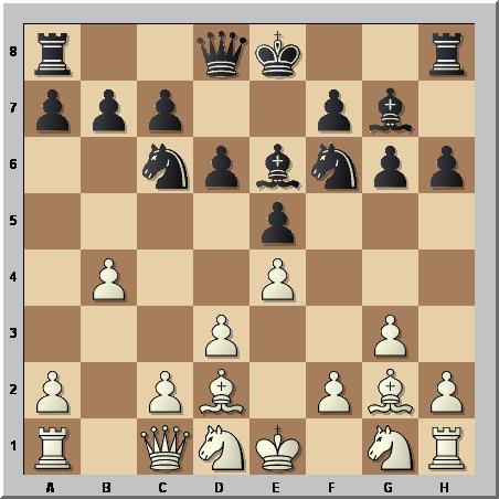 santalla1-9a