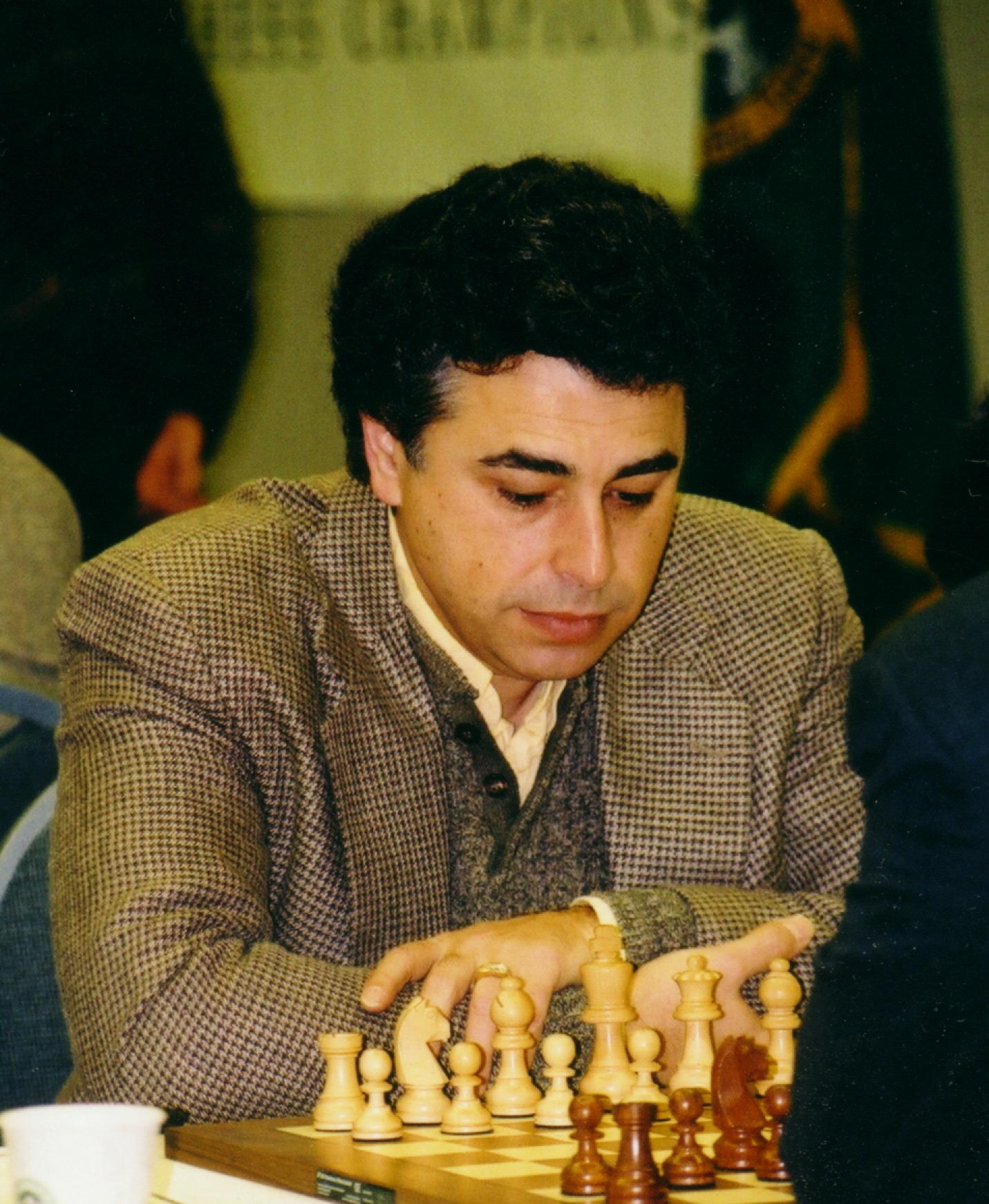 seirawan-in-2003
