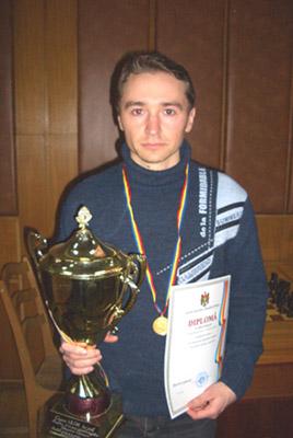 serghei-vedmediuc-cn-2009