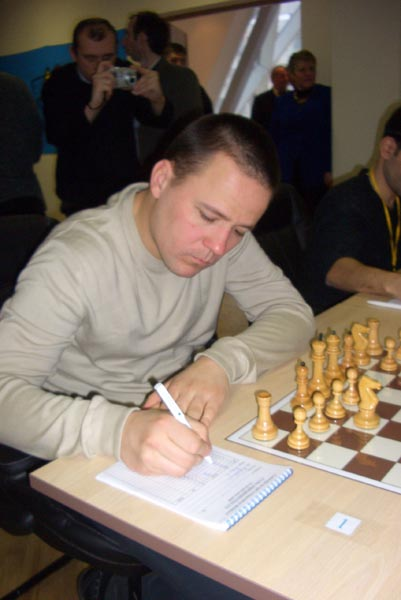 svetushkin-dmitry1