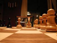 tabla_viziune_chess