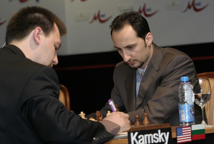 topalov-and-kamsky-227