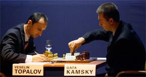 topalov_kamsky_game3