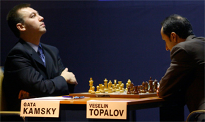 topalov_kamsky_game4