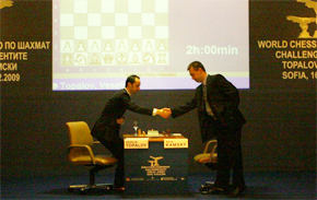 topalov_kamsky_game51