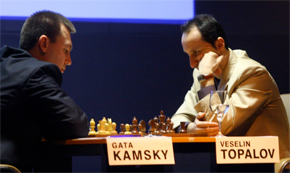 topalov_kamsky_game6