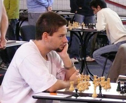 valeanu-lupulescu-05-05-superliga-2007