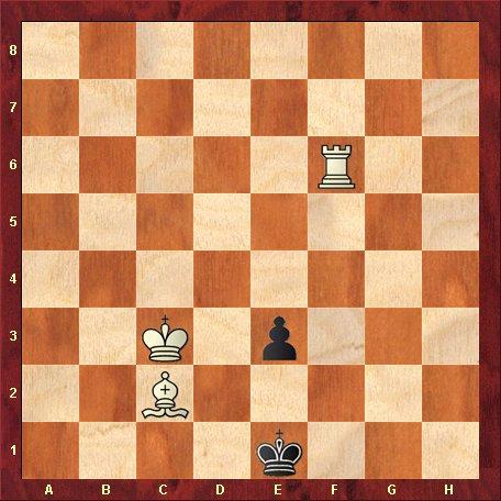 albul-muta-si-da-mat-in-3-mutari-pozitia-nr23