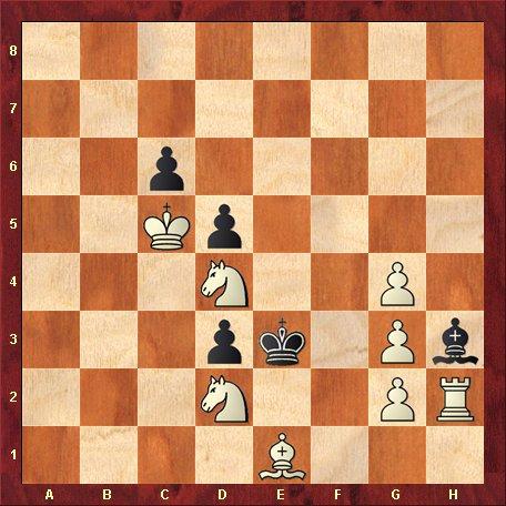 albul-muta-si-da-mat-in-3-mutari-pozitia-nr35