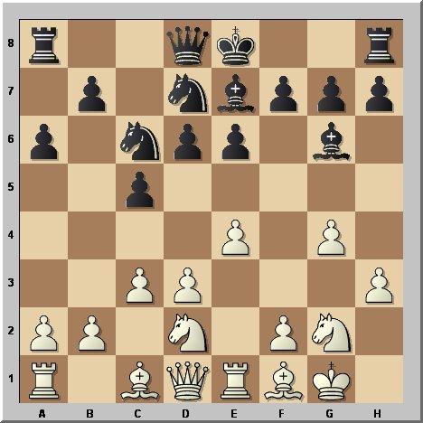 anand-carlsen13a