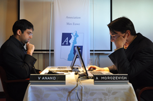anand-morozevich