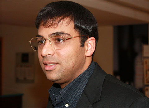 anand01