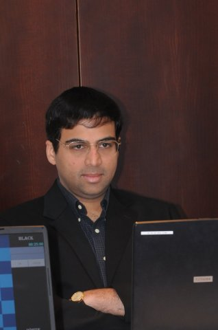 anand6