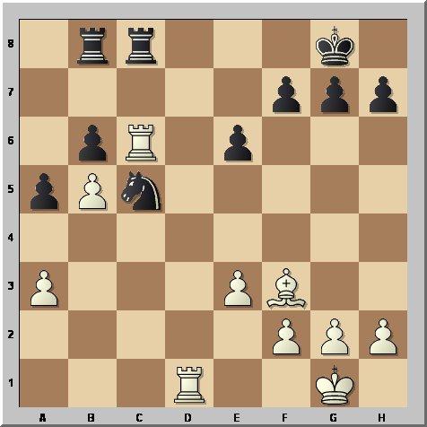 andronescu-senetia27a