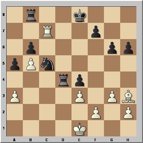 andronescu-senetia37b