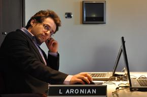 aronian2901