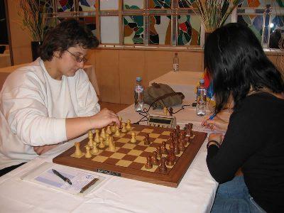belgrade-women-benderac-12857