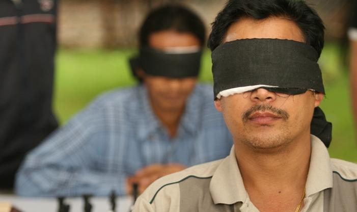 blind-chess1