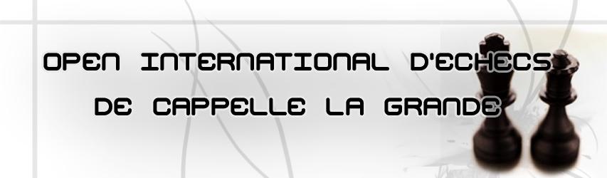 capelle_banniere_fr