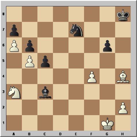 carlan-nuta42a1