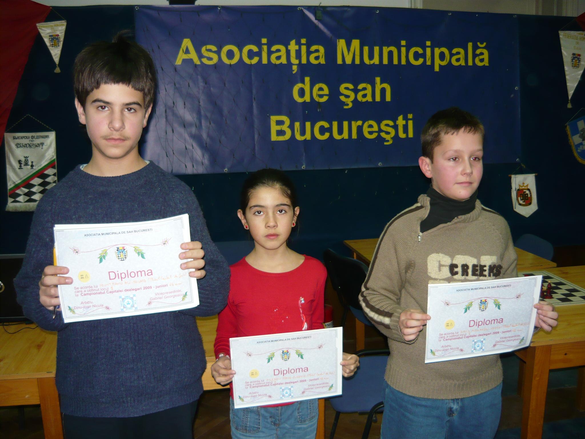 castigatorii-la-12-14-ani_munteanu_plesoiu_david2