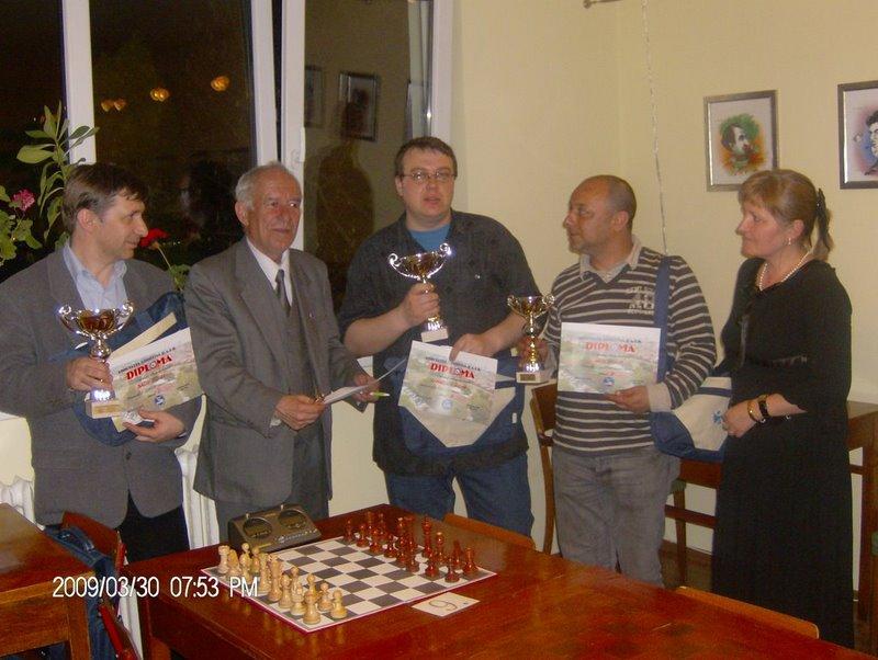 cupa-ziaristilor-2009-057