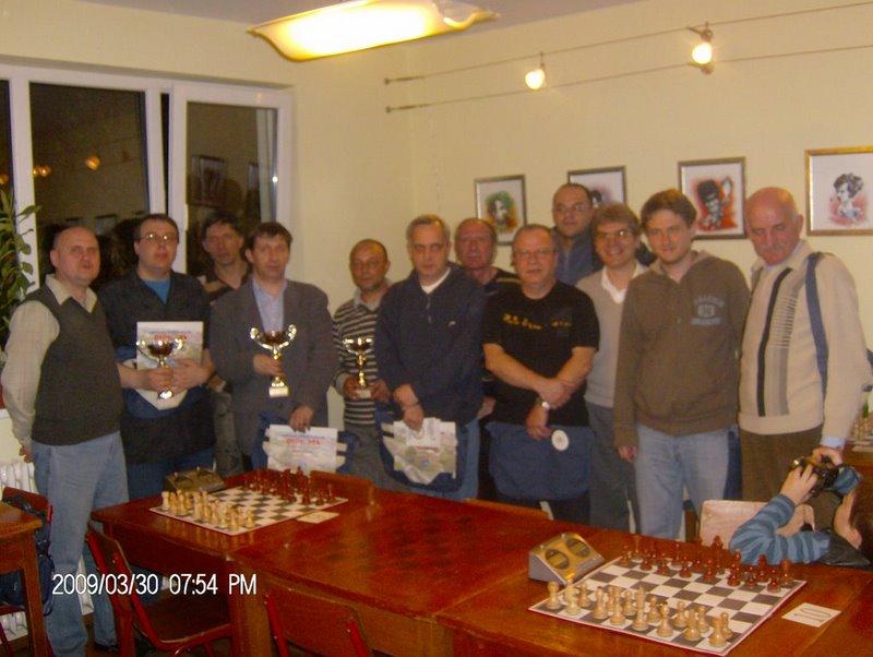 cupa-ziaristilor-2009-0621