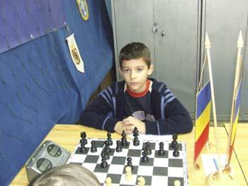 dolana-andrei1