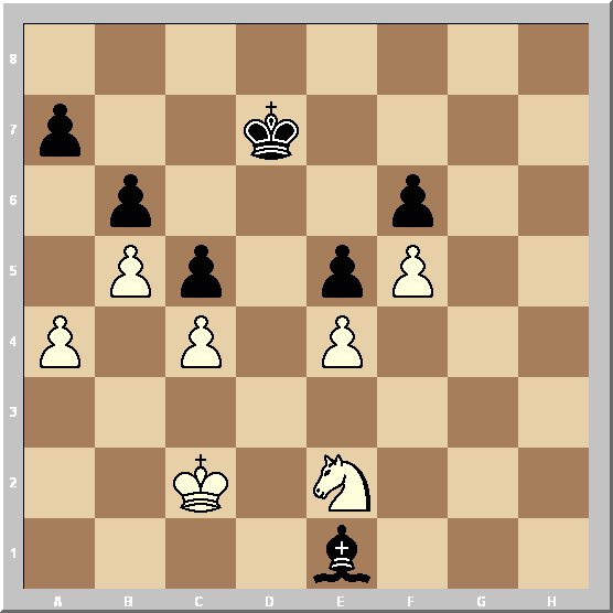 dolzhikova68b