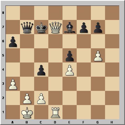 dragomir-lazarean28a