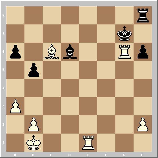 dragomir-smatoc33a
