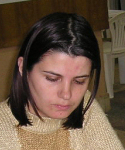 dragomirescu-angela