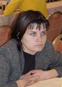 dragomirescu-angela1