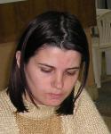 dragomirescu-angela2