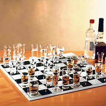 drinking-chess